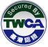 SSL伺服器憑證網站安全認證平台